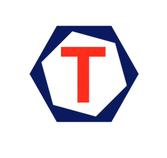 Tarifer – Ferretería Online
