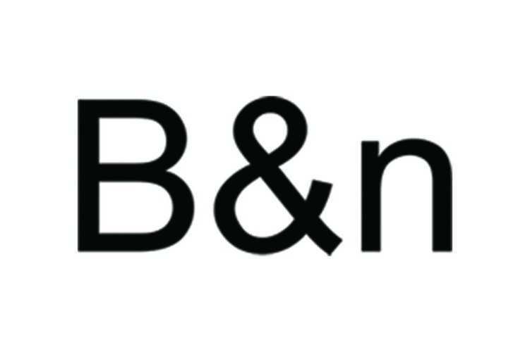 Bianco e Nero – Moda Online